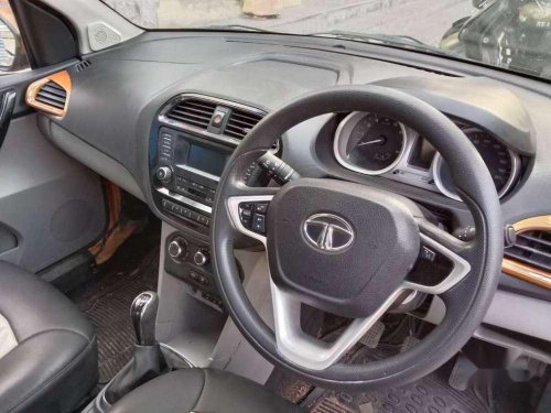 Used 2016 Tata Tiago MT for sale in Hyderabad