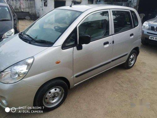 Used Maruti Suzuki Zen Estilo 2010 MT for sale in Hyderabad