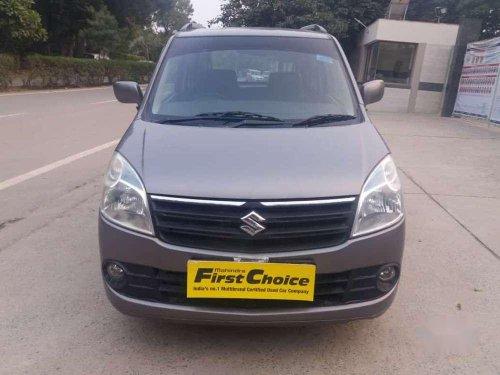 Used 2012 Maruti Suzuki Wagon R MT for sale in Gurgaon