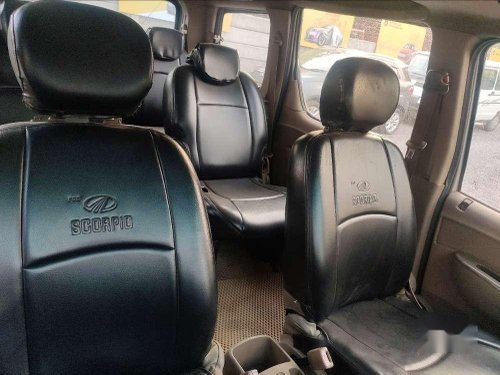Used 2012 Mahindra Xylo MT for sale in Raipur