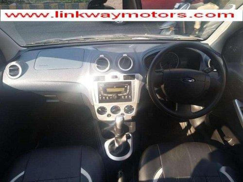 Used 2013 Ford Figo MT for sale in Mumbai