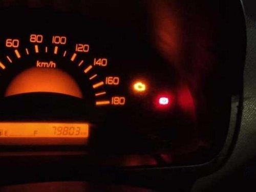 Used 2014 Maruti Suzuki Wagon R LXI MT for sale in Lucknow
