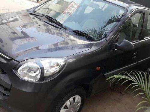 Maruti Suzuki Alto 800 LXI 2013 MT for sale in Hyderabad