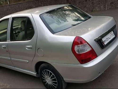 Used Tata Indigo CS 2007 MT for sale in Thane