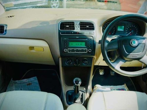 Skoda Rapid 1.6 MPI Ambition 2012 MT For sale in Dhule