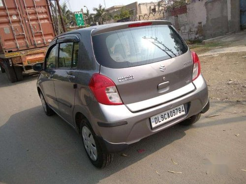 Used 2018 Maruti Suzuki Celerio MT for sale in Ghaziabad