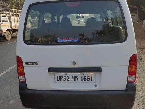 Used Maruti Suzuki Eeco 2019 MT for sale in Lucknow