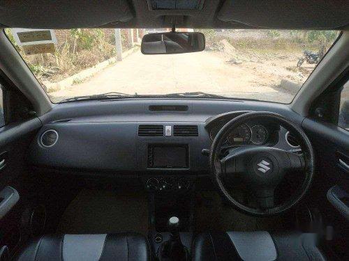 Used Maruti Suzuki Swift Dzire 2011 MT for sale in Amritsar