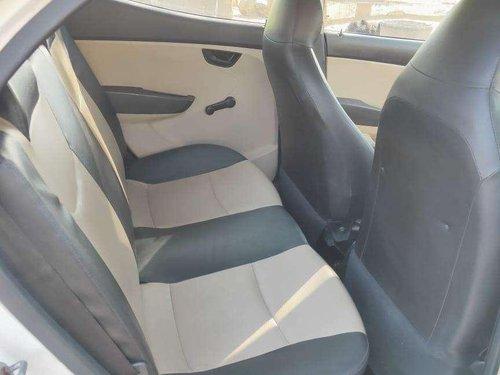 Used Hyundai Eon 2016 MT for sale in Jaipur