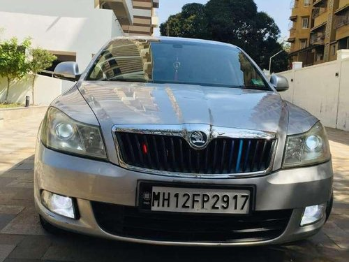 Used 2009 Skoda Laura MT for sale in Nagpur