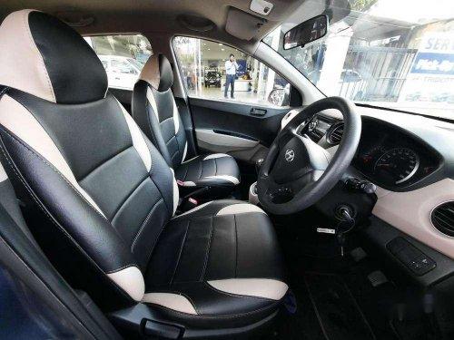 Used 2014 Hyundai Grand i10 MT for sale in Nagar