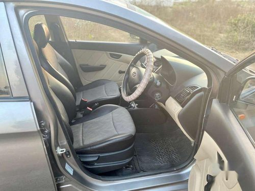 Used Hyundai Eon 2014 MT for sale in Lucknow
