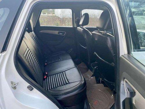 Used 2018 Maruti Suzuki Vitara Brezza MT for sale in Lucknow