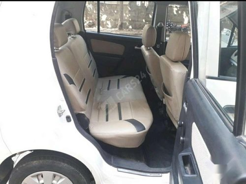 Used Maruti Suzuki Wagon R LXI CNG 2018 MT for sale in Pune