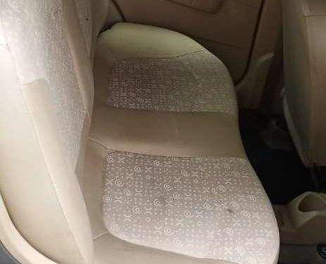 Chevrolet Spark 1.0 2012 MT for sale in Nagar