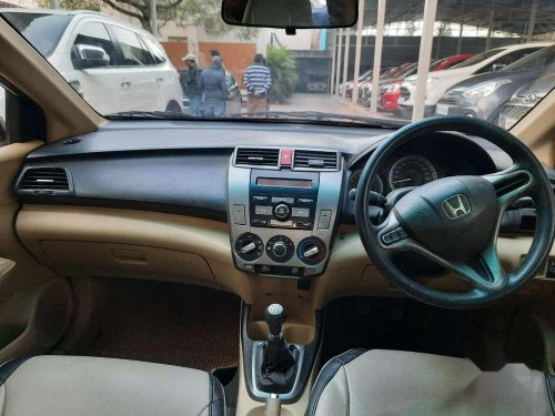 Used Honda City 2013 MT for sale in Lucknow