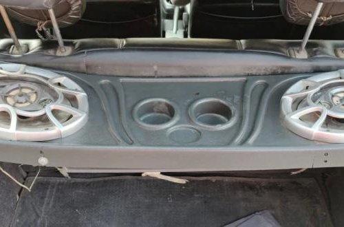 Used Maruti Suzuki Swift 2006 MT for sale in Kolkata