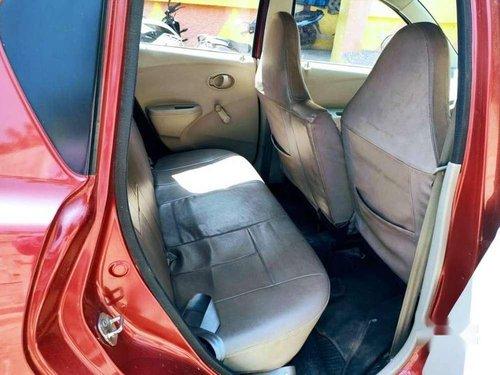Used Datsun GO T 2014 MT for sale in Madurai