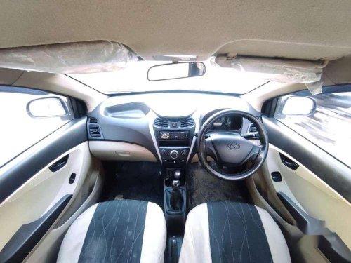 Used Hyundai Eon Era 2018 MT for sale in Jodhpur