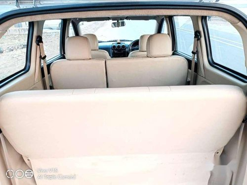 2013 Chevrolet Enjoy 1.4 LS 8 MT in Ahmedabad