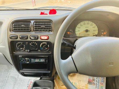 Used Maruti Suzuki Alto 2008 MT for sale in Ahmedabad