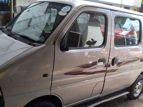 Used 2011 Maruti Suzuki Eeco MT for sale in Thiruvananthapuram