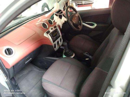 Used Ford Figo Titanium 2010 MT for sale in Kochi