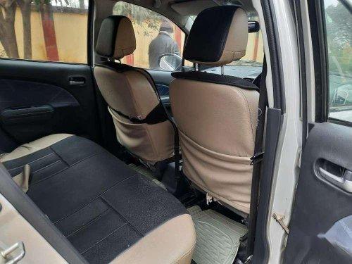 Used 2011 Maruti Suzuki Ritz MT for sale in Patna