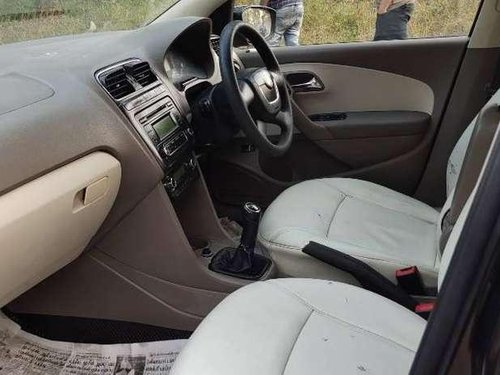 Used Skoda Rapid 2013 MT for sale in Chennai