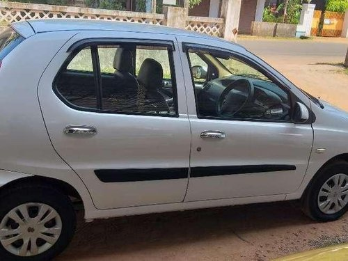 Tata Indica 2013 MT for sale in Thrissur