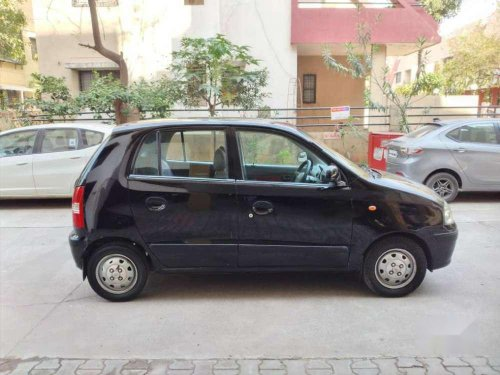 Used Hyundai Santro Xing 2008 MT for sale in Pune