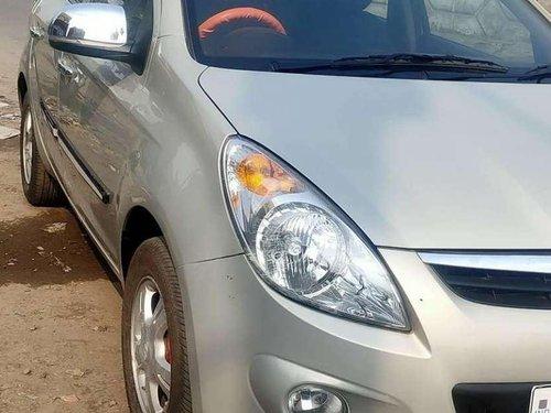 2013 Hyundai i20 Asta 1.4 CRDi MT for sale in Muzaffarpur