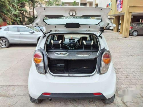 Used 2012 Chevrolet Beat MT for sale in Pune