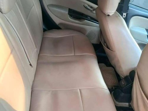 Used 2009 Fiat Linea MT for sale in Nagpur