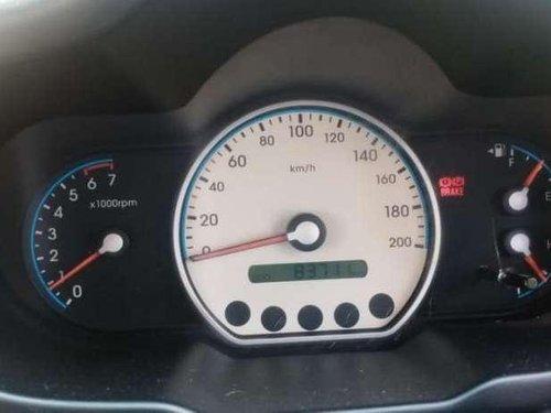Used Hyundai i10 Magna 2009 MT for sale in Kottayam