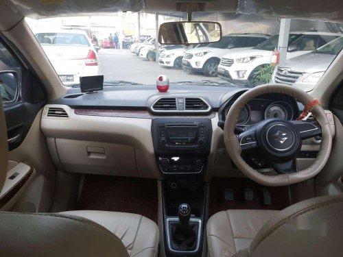 Used 2019 Maruti Suzuki Dzire MT for sale in Lucknow
