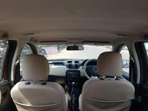Used 2013 Renault Duster MT for sale in Palghar
