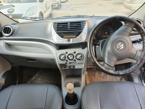 Used 2010 Maruti Suzuki A Star MT for sale in New Delhi