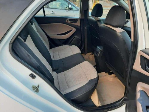 Used Hyundai Elite i20 2017 MT for sale in Aurangabad