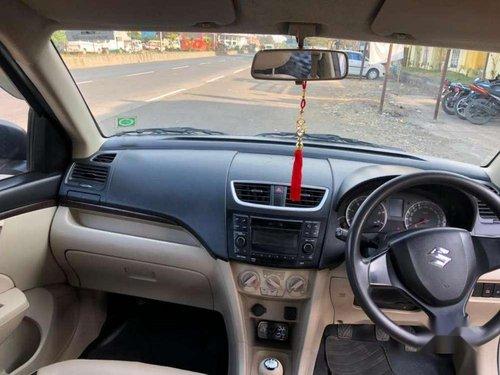 Used Maruti Suzuki Swift Dzire 2016 MT for sale in Chandrapur