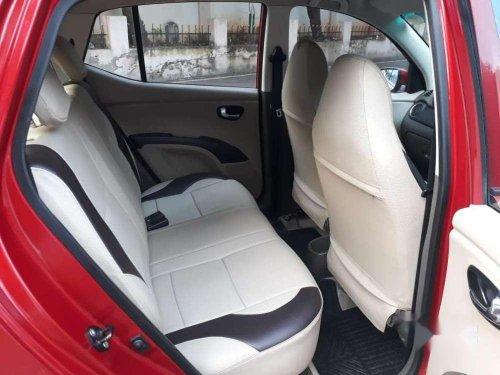 Used 2013 Hyundai i10 MT for sale in Chennai