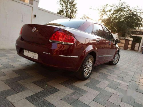 Used 2009 Fiat Linea MT for sale in Nagpur -7