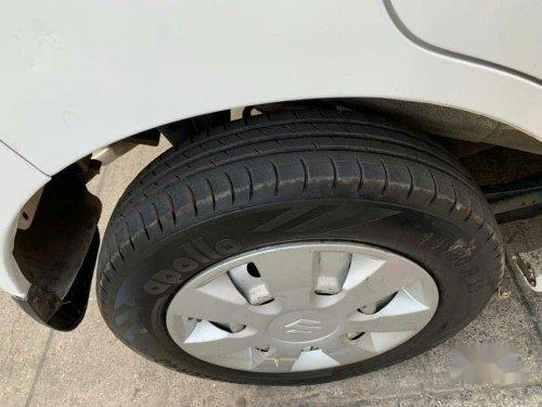Maruti Suzuki Wagon R LXI CNG 2018 MT for sale in Thane