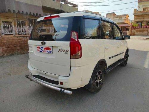 Used Mahindra Xylo 2013 MT for sale in Jodhpur