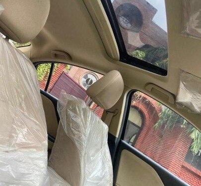 Used Honda City 2019 MT for sale in New Delhi