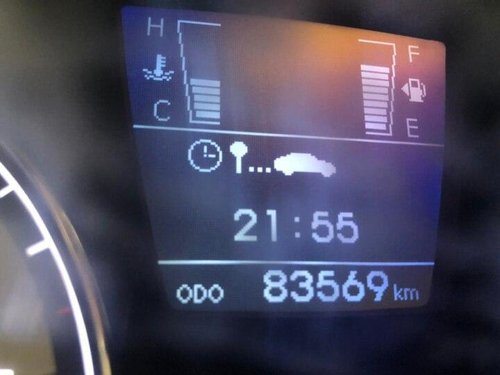 Used Hyundai Verna 1.6 CRDi S 2015 MT for sale in Chennai