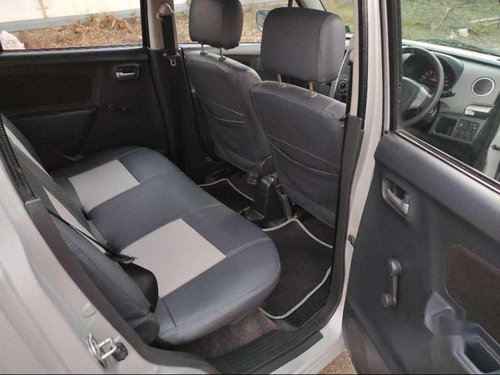 Used 2012 Maruti Suzuki Wagon R MT for sale in Nashik