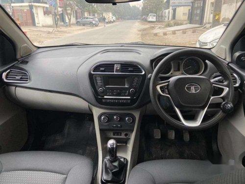 2018 Tata Tiago 1.05 Revotorq XZ MT for sale in Noida