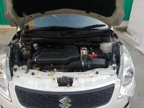 Used Maruti Suzuki Swift ZDI 2016 MT for sale in Erode