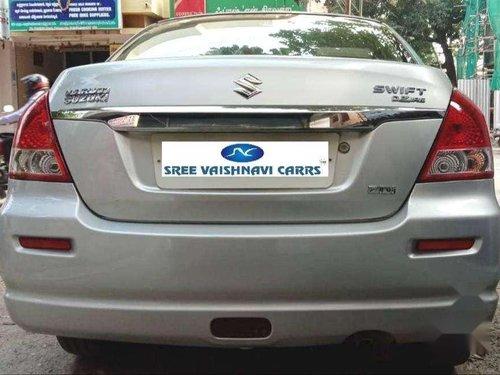 Used 2008 Maruti Suzuki Swift Dzire MT for sale in Coimbatore
